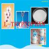 Bestes Preis-Harnstoff-Zufuhr-Grad L-Tryptophan zur Verfügung stellen
