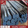 Tubulação de aço sem emenda (ASTM A106/A53 A179 /192)