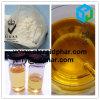 Polvere steroide superiore Methylstenbolone per il corpo della costruzione