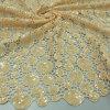 刺繍; 花の刺繍の設計; ナイロン材料