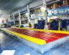 Gym Mat를 위한 팽창식 Air Track