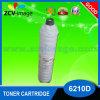 Совместимое Toner для A1060/2060/2075/MP5500/MP6000