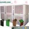 Garniture de refroidissement personnalisée par 5090 pour des serres chaudes de refroidisseurs d'air