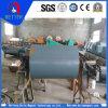 Rullo magnetico permanente di alta qualità del Rct/separatore magnetico asciutto per elaborare polvere, granulare, ferro Marerials per proteggere frantoio/smerigliatrice con il prezzo basso