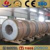 fournisseur de bobine de l'acier inoxydable 317 317L