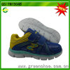 New Design Boy Sneakers (GS-TM1504)