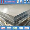 Feuille 5052 H34 en aluminium avec le prix concurrentiel