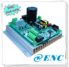 China Top 10 Brand Brand Mini 0.75kw Single Board 50 aan 60Hz 1 Phase 220V AC Drive