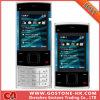De Origial X3 X3-00 do slider do telefone móvel 3.2 do PM mini SIM cartão da câmera (X3)