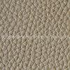 Graver le cuir en refief d'unité centrale de meubles des graines de litchi (QDL-FP0086)