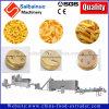 Alimento de los macarrones/de las pastas que hace la máquina