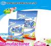 Niedriger Preis-Haushalts-Wäscherei-Reinigungsmittel-Puder/Waschpulver