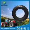 14.9-30 Câmara de ar interna do pneu da exploração agrícola com preço do competidor