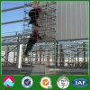 Профессиональное здание стальной структуры света конструкции