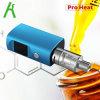 고성능 전자 담배 상자 Mod 의 Vape 펜