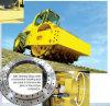 Rolamento do giro da esfera do OMI para o compressor 11-16 0400/1-08130 da recusa