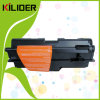 Cartucho de toner compatible a estrenar para la impresora Fs-1100 de Kyocera