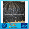 Bitumen-überzogenes Fiberglas Geogrid 50kn/M