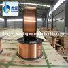 Er70s-6 lassend Materiaal (Plastic Spoel)