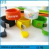 Azionamento impermeabile promozionale dell'istantaneo del USB di Wirstband Pendrive (PER ESEMPIO 004)