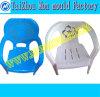 安い椅子型、プラスチック赤ん坊の使用の赤ん坊の椅子型(M-00088)