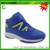 Chaussures de basket-ball de vente chaudes de chevreaux