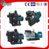 Berufsswimmingpool-Wasser-Pumpen-Zirkulation Mineralwasser-Pumpe Espa Wasser-Pumpe