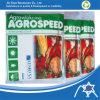 Agriculture를 위한 UV Resistant Nonwoven Fabric