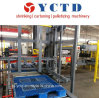 Palletizer (YCTD)