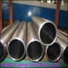 Migliore venditore ASTM tubo senza giunte d'acciaio smerigliatrice e Polished di A53
