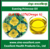 Природа Made Evening Primrose Oil с Gla