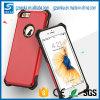광저우 이동 전화 상자 iPhone 5/5s를 위한 어려운 전화 상자