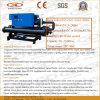 Parafuso Type Chiller para Plastic Machine com CE Certification