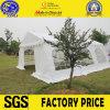 Chambre 2016 de tente de réfugié de tente de secours en cas de catastrophe à vendre