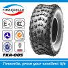 ATV diagonal Tyres con DOT y E4
