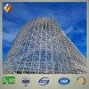 Самомоднейшее Designed Steel Space Frame для Steel Building