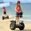 Auto-Balancing fuori strada Electric Scooter/E-Bike/Motorcycle/Vehicle del CE