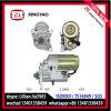 De elektrische Aanzet van de Motor van de Dieselmotor voor Doorwaadbare plaats Nieuw Holland (lrs-212C/26338 M50)