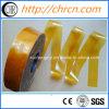 Hohes Quanlity 2210 elektrisches Isolierungs-Schmieröl lackierte Seide