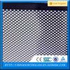 Construction ou revêtement en verre estampée par Silkcreen Tempered de sûreté