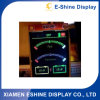 1.8  LCD Display Panel Screen Module TFT voor verkoop