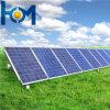 L'utilisation solaire 3.2mm de module des prix concurrentiels a gâché le verre ultra clair
