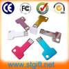 USB istantaneo di memoria del USB degli azionamenti del USB 2.0 chiave di buona qualità del USB
