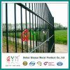 Cerca soldada alambre gemelo de la Qym-Anti-Corrosión Fencing/Double