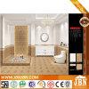Qualität, konkurrenzfähiger Preis, Foshan-Hersteller-keramische Wand-Fliese (BW1-43556B)