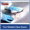 Clearoom senza polvere pulisce il micro pulitore assorbente eccellente del pavimento della fibra