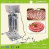 15L Small Type Electric Sausage Stuffer