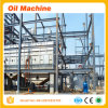 2016 planta de tratamiento ahorro de energía del cacahuete del año 1-100tpd, planta de refinería ahorro de energía del petróleo crudo