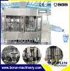 Автоматический выпивая завод машины завалки минеральной вода/разливать по бутылкам