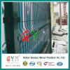Metal curvo Fence/Metal Fence con Folds